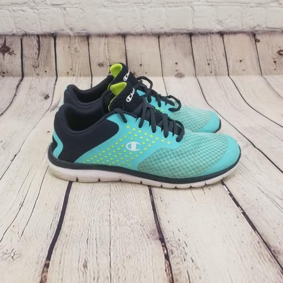 Champion Shoes | Womens Workout | Poshmark